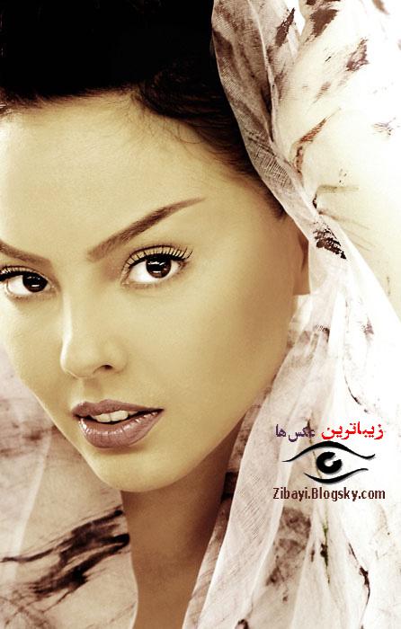 http://www.aga.blogsky.com زیباترین تصاویر هنری و عکس های زیبا از دختران ناز و طناز و خوشگل(این عکس در اندازه ی بزرگ می باشد )