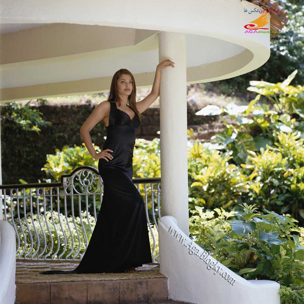 http://www.zibayi.blogsky.com زیباترین عکس ها از دختران زیبا,تصاویر زیبا و دیدنی و تابلوهای هنری بسیار زیبا
