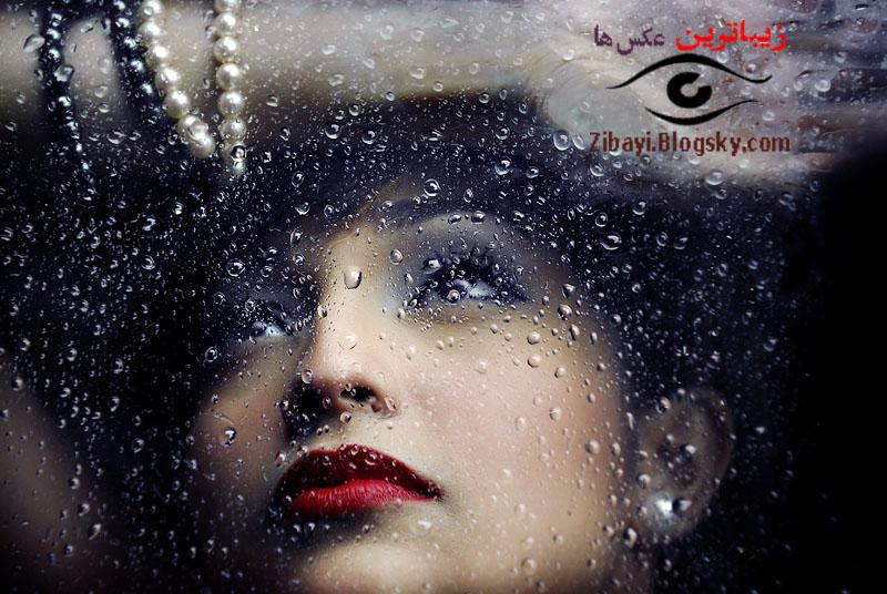 عکس زیباترین دختردنیا,عکس زن زیبا,عکسهای زیباترین زنان دنیا,عکسهای زیبا از دختران ناز،عکس زنان زیبا،خواننده ها و هنرپیشه های معروف ، زیباترین عکس هاو زیباترین تابلوها                              www.zibayi.blogpars.com