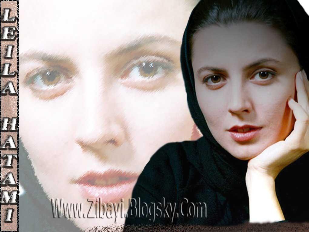 عکس لیلا حاتمی بازیگر مشهور و خوشگل ایرانی عکس زیباترین دختردنیا,عکس زن زیبا,عکسهای زیباترین زنان دنیا،عکس زنان زیبا،خواننده ها و هنرپیشه های معروف