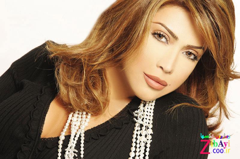 عکس زیباترین دختر عرب ,عکس زن زیبا,عکسهای زیباترین زنان دنیا،عکس زنان زیبا،خواننده ها و هنرپیشه های معروف