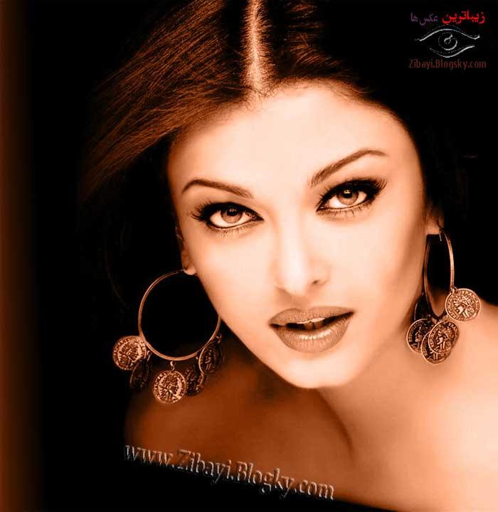 www.zibayi.blogsky.com  زیباترین عکس ها از زیباترین دختران دنیا