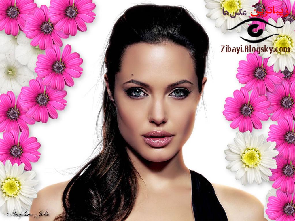 عکس زیباترین دختردنیا,عکس زن زیبا,عکسهای زیباترین زنان دنیا,عکسهای زیبا از دختران ناز،عکس زنان زیبا،خواننده ها و هنرپیشه های معروف ، زیباترین عکس هاو زیباترین تابلوها                                 www.aga.blogsky.com